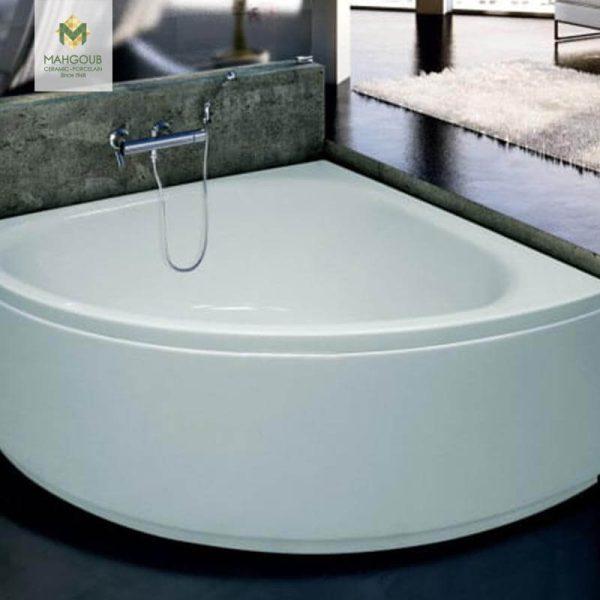 mahgoub-ideal-standrd-mini-corner-1