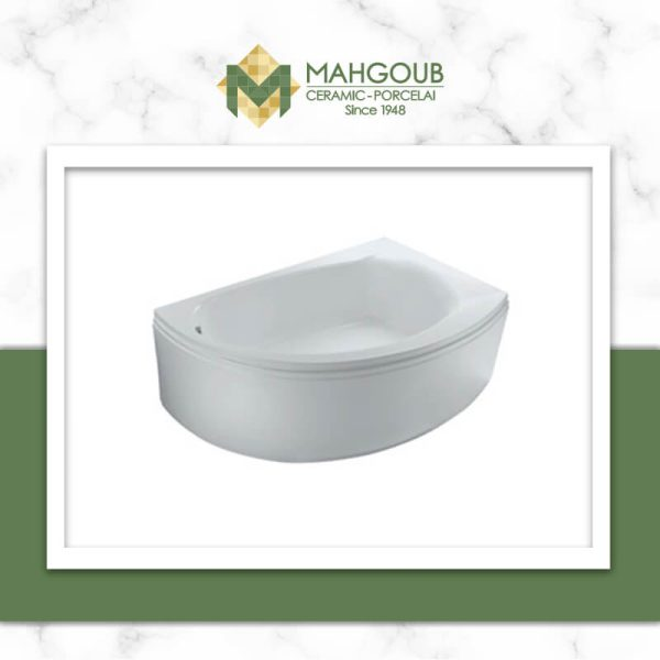 mahgoub-ideal-standrd-plan-1