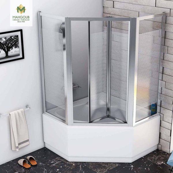 mahgoub-ideal-standard-bathtub-cabin-2-2