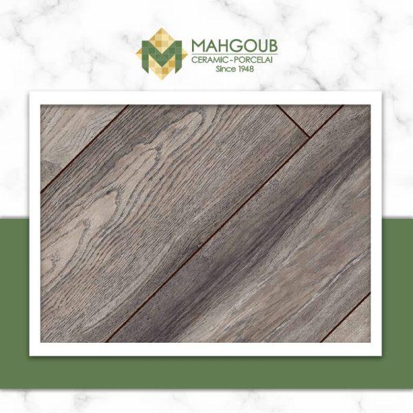 mahgoub-villeroy-boch-stone-oak2