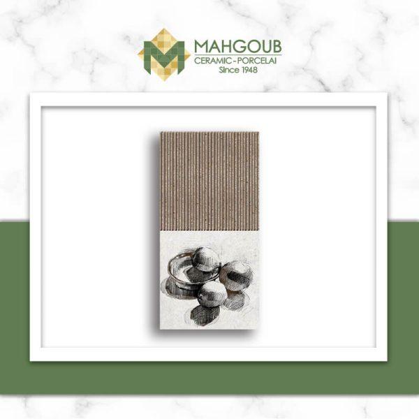 mahgoub-gemma-style-8