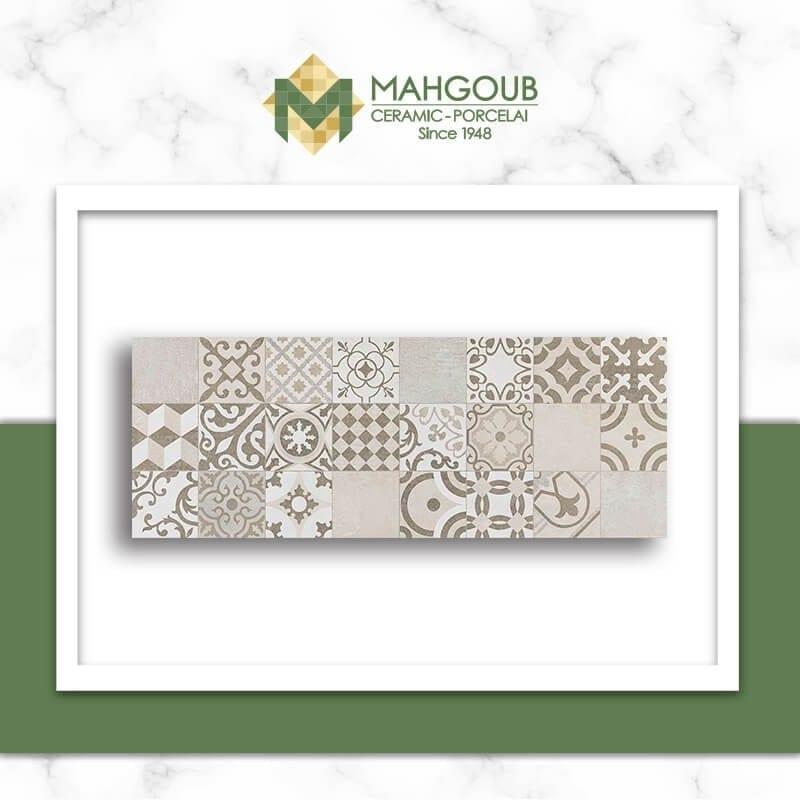 mahgoub-porcelanosa-toscana-6