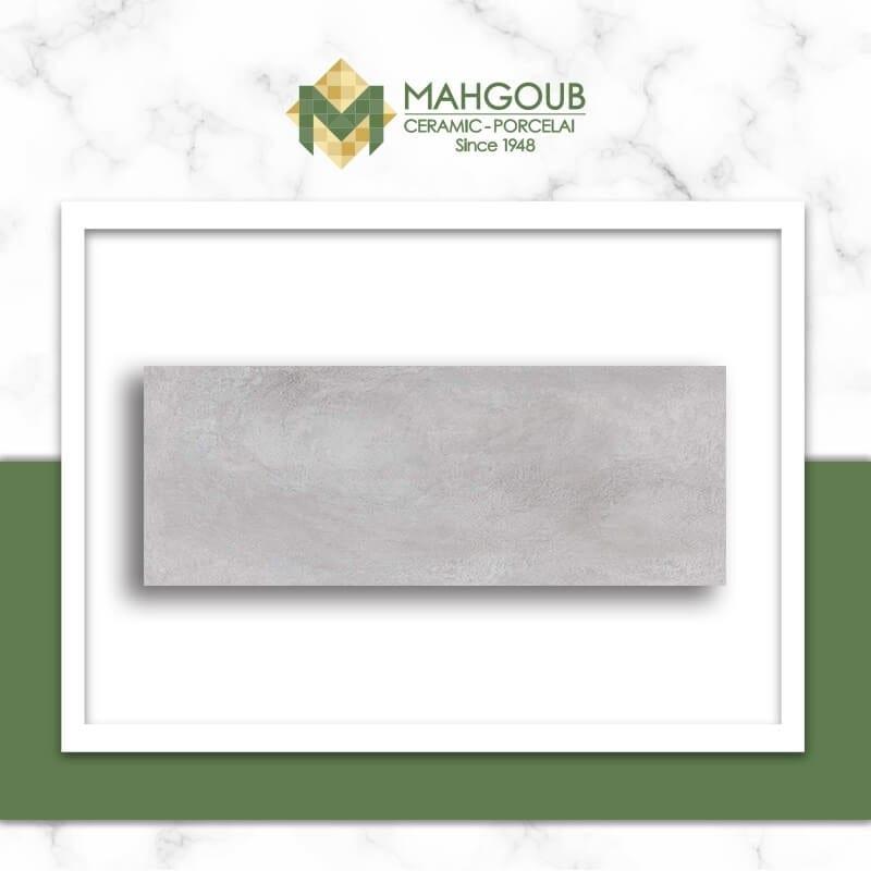 mahgoub-porcelanosa-toscana-7