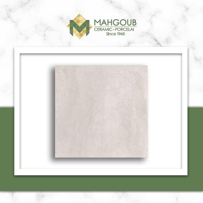 mahgoub-porcelanosa-toscana-1-1