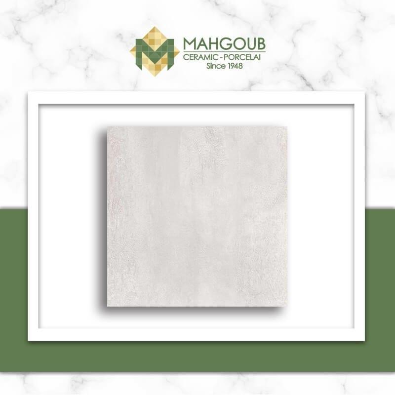 mahgoub-porcelanosa-toscana-2-1