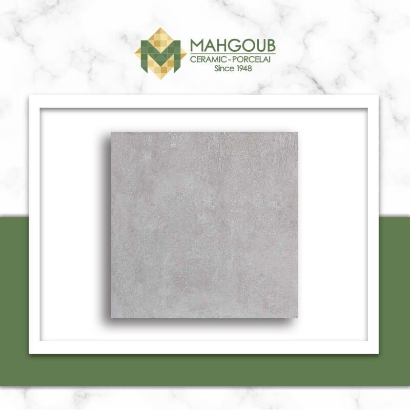 mahgoub-porcelanosa-toscana-3-1