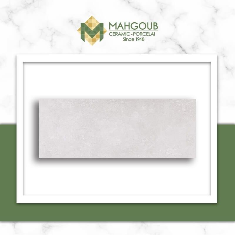 mahgoub-porcelanosa-toscana-4-1
