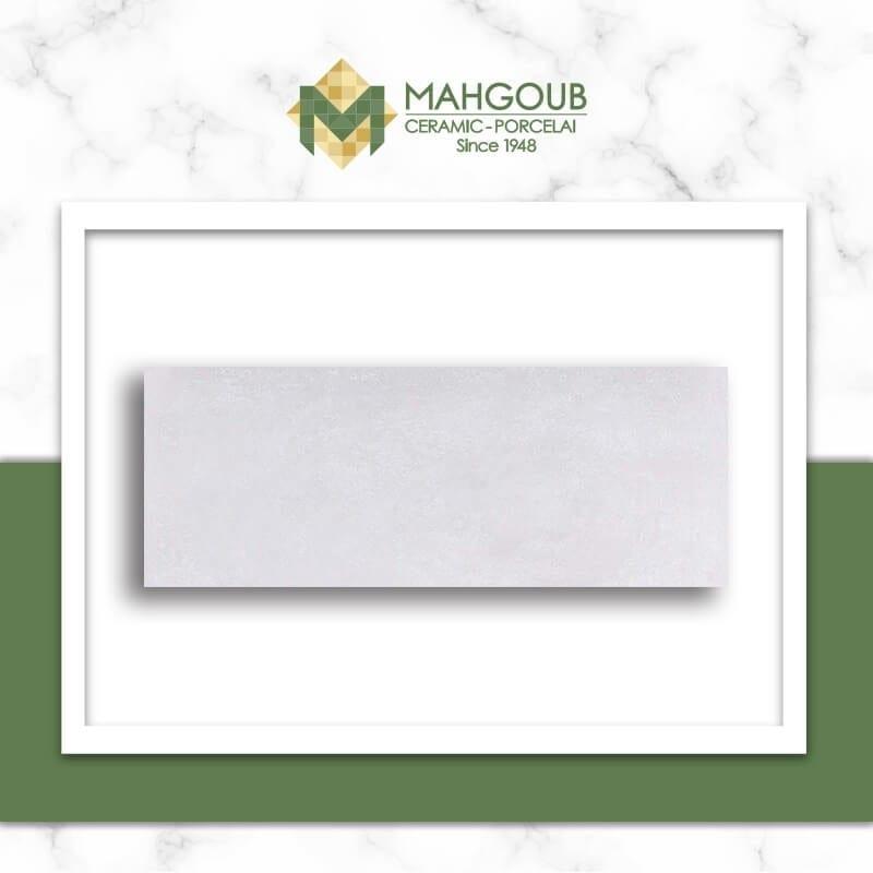 mahgoub-porcelanosa-toscana-5