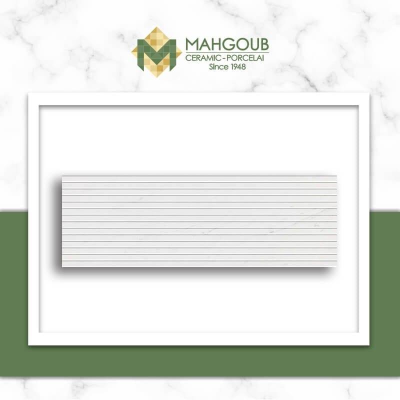 mahgoub-porcelanosa-rivoli-7