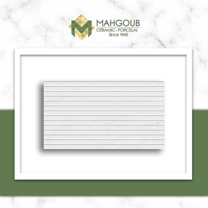 mahgoub-porcelanosa-rivoli-1