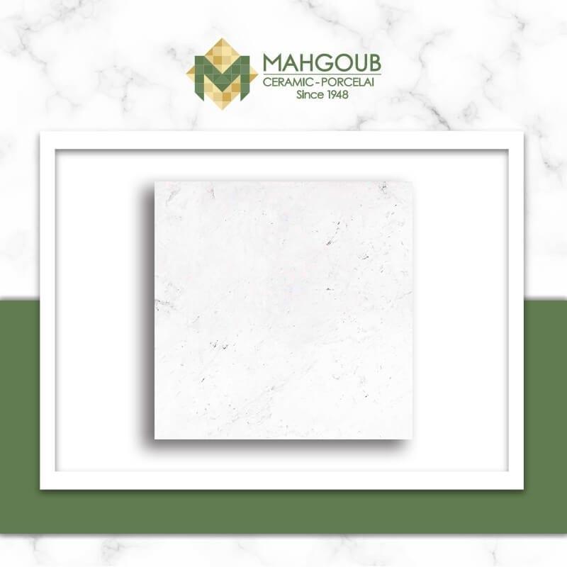 mahgoub-porcelanosa-rivoli-3