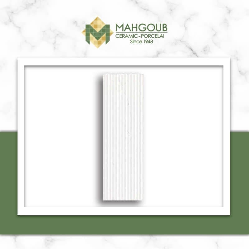 mahgoub-porcelanosa-rivoli-4