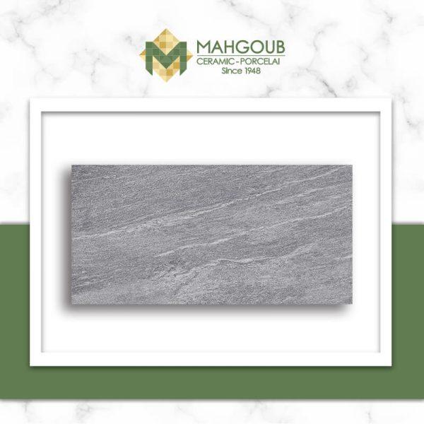 mahgoub-porcelanosa-river-1