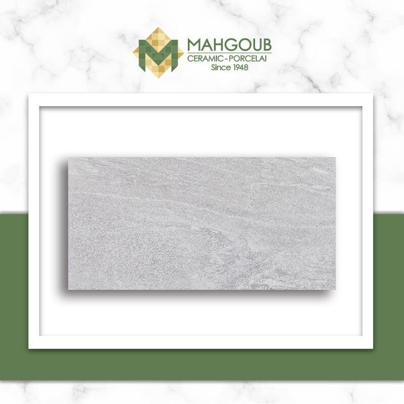 mahgoub-porcelanosa-river-2