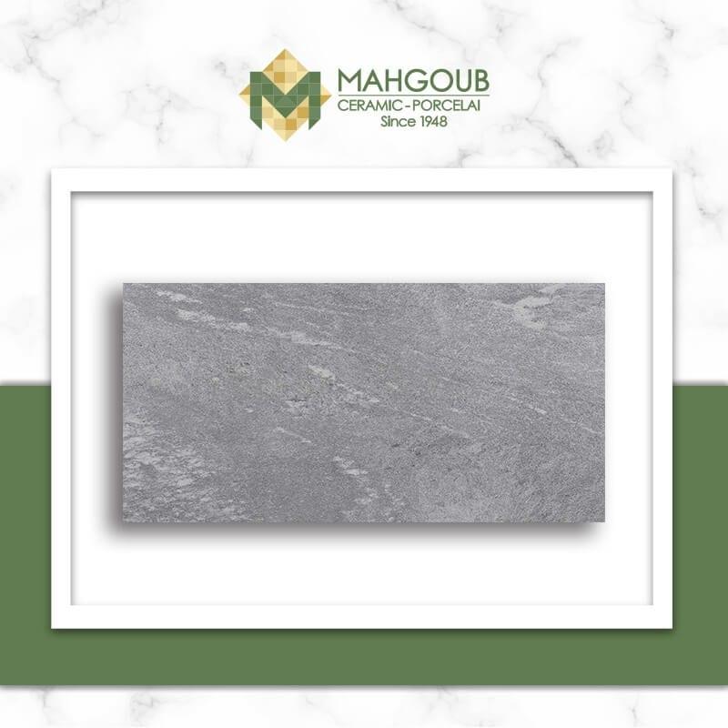 mahgoub-porcelanosa-river-5