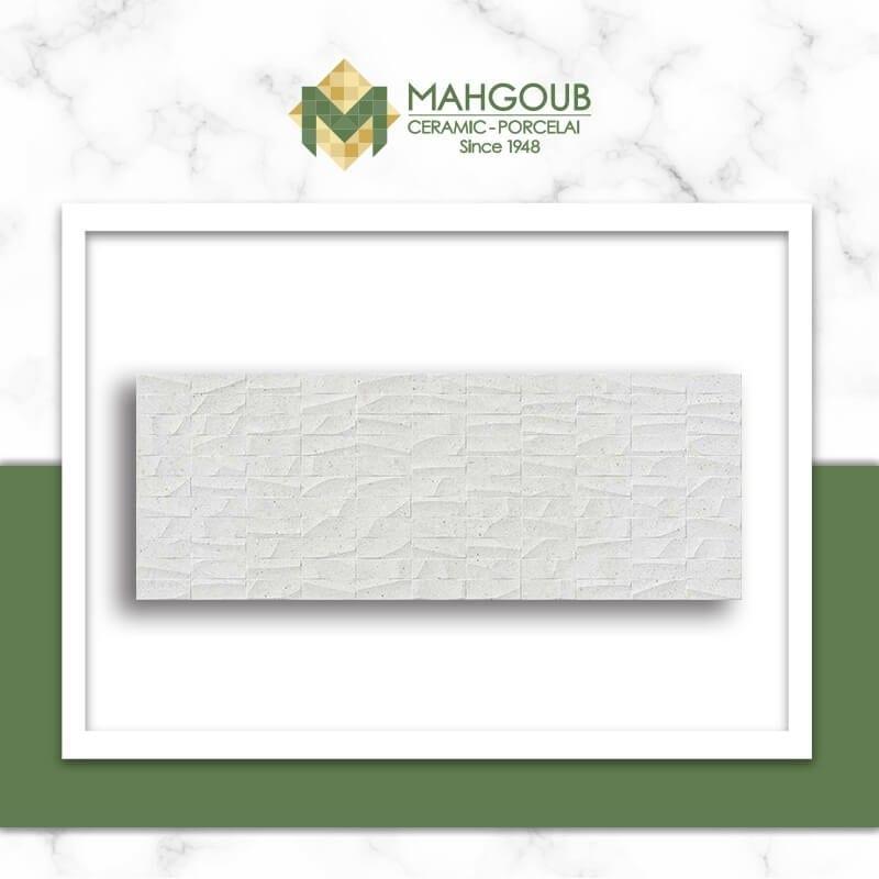 mahgoub-porcelanosa-prada-25