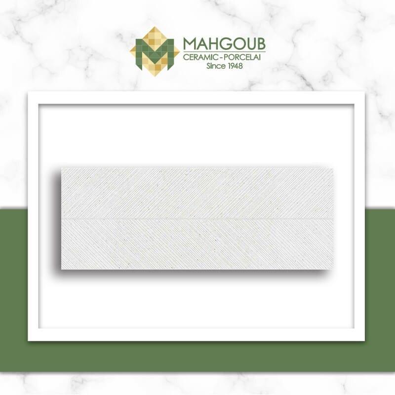 mahgoub-porcelanosa-prada-26