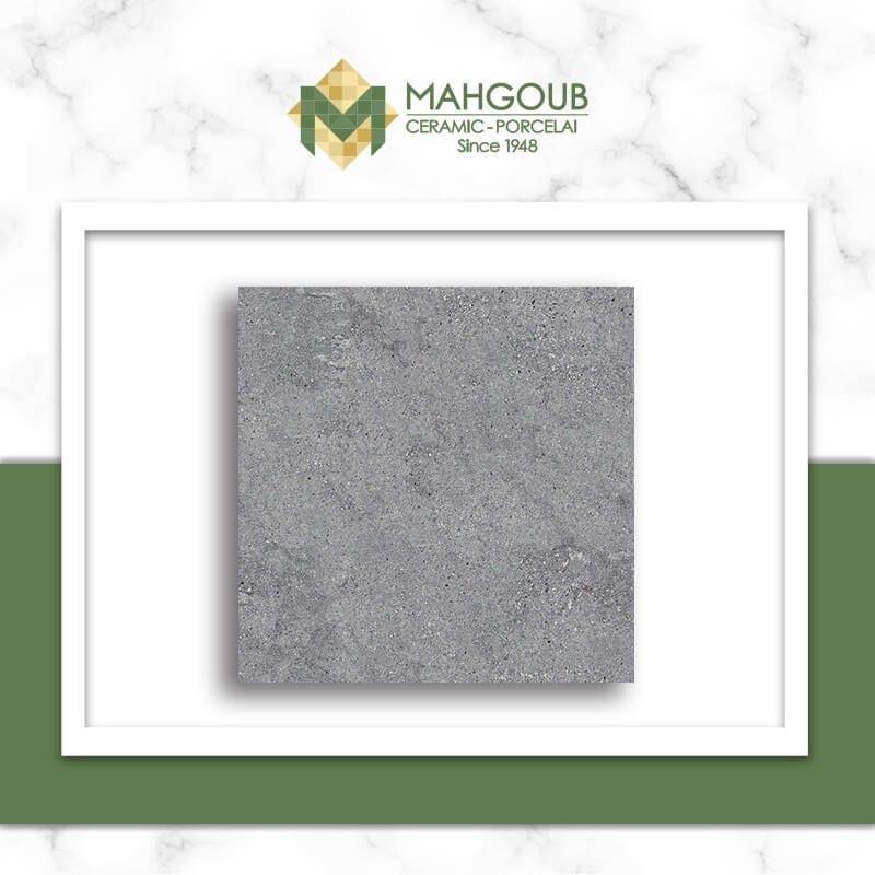mahgoub-porcelanosa-prada-28