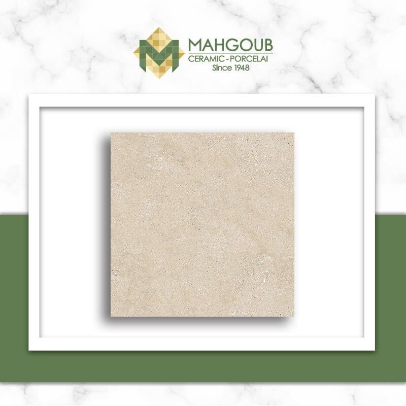 mahgoub-porcelanosa-prada-30