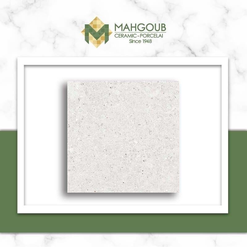 mahgoub-porcelanosa-prada-1