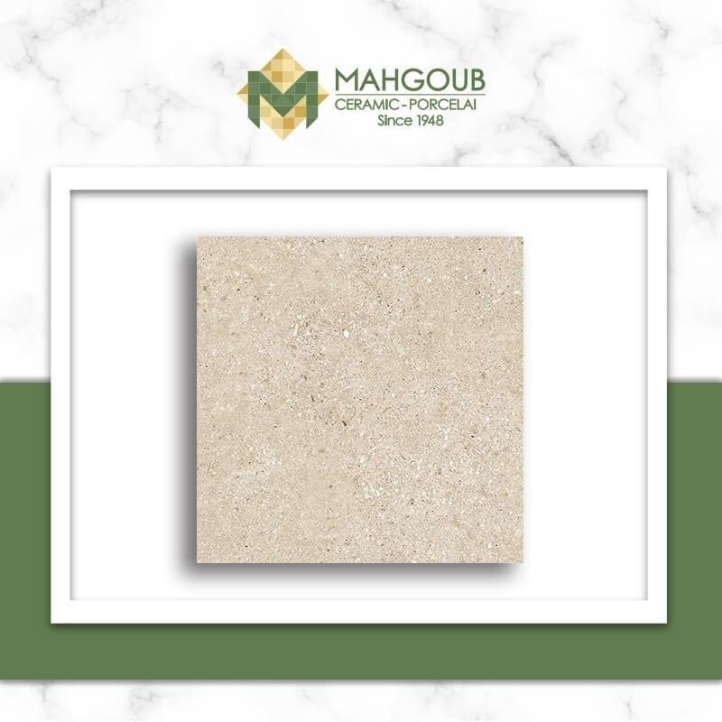mahgoub-porcelanosa-prada-2-1