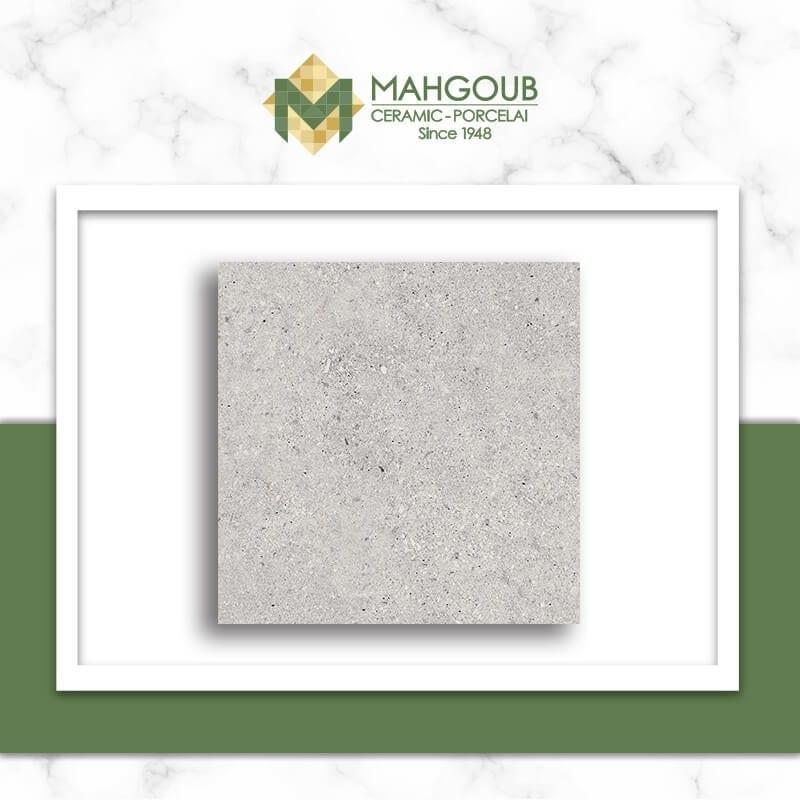 mahgoub-porcelanosa-prada-3