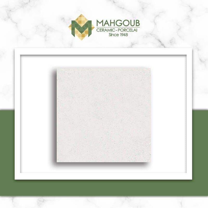 mahgoub-porcelanosa-prada-4