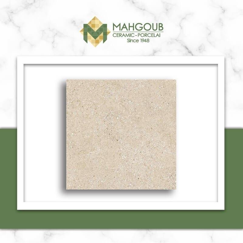 mahgoub-porcelanosa-prada-5