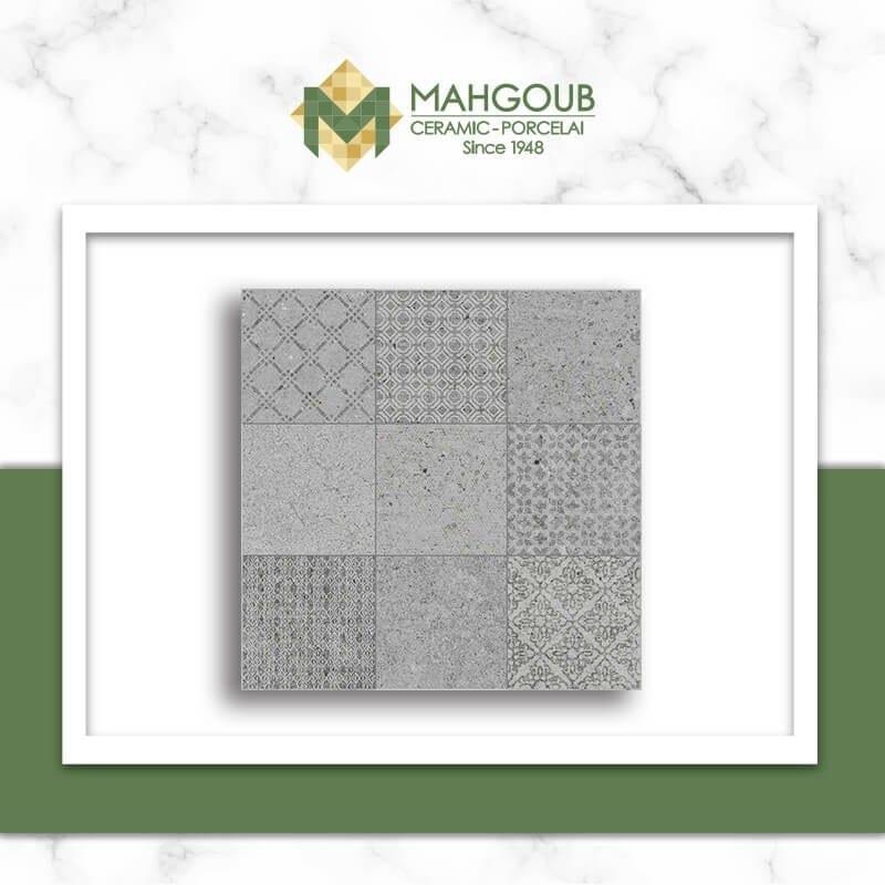 mahgoub-porcelanosa-prada-6