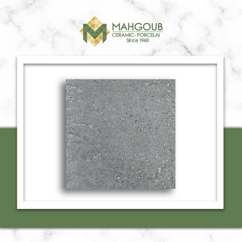 mahgoub-porcelanosa-prada-7