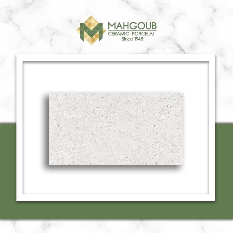 mahgoub-porcelanosa-prada-9