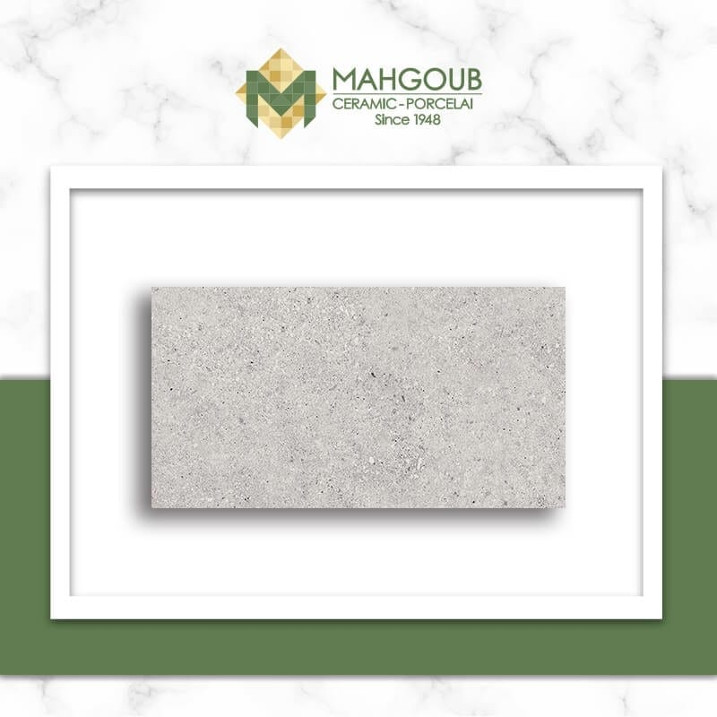 mahgoub-porcelanosa-prada-10-1