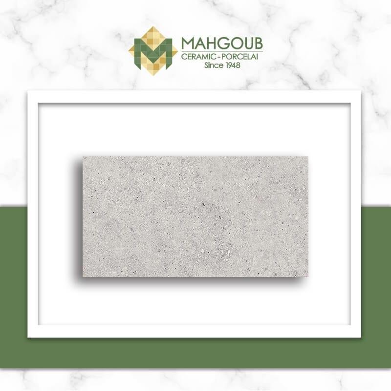 mahgoub-porcelanosa-prada-11