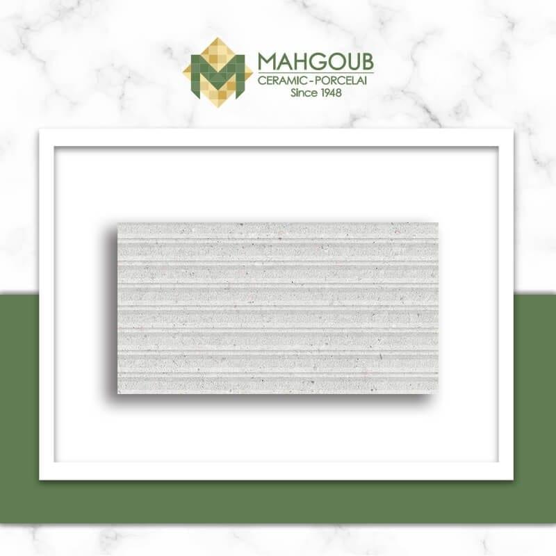 mahgoub-porcelanosa-prada-12