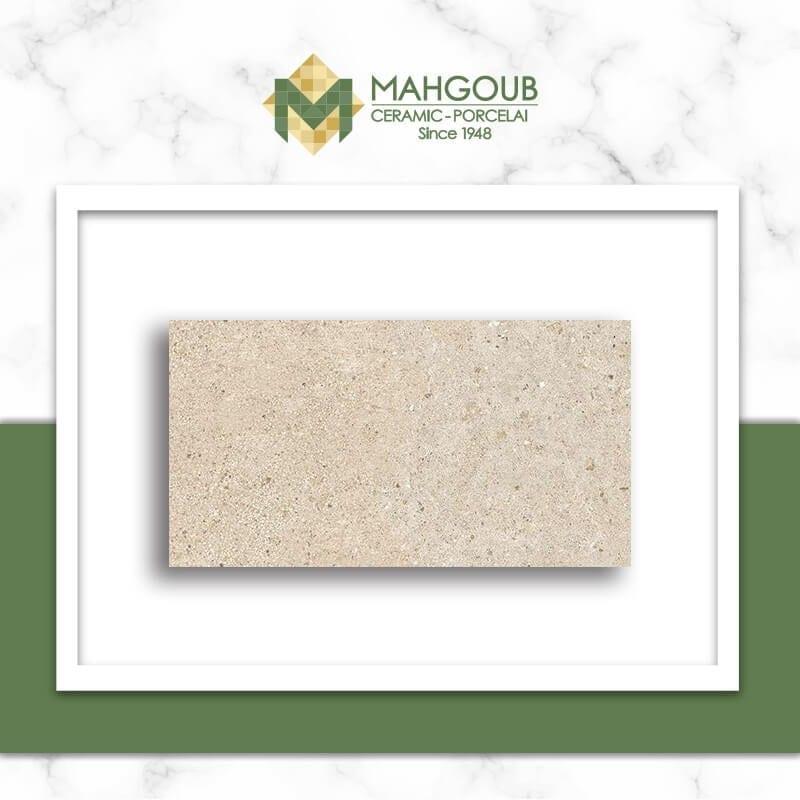 mahgoub-porcelanosa-prada-13