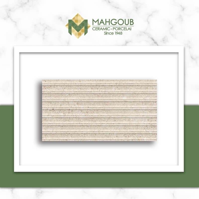 mahgoub-porcelanosa-prada-14-1