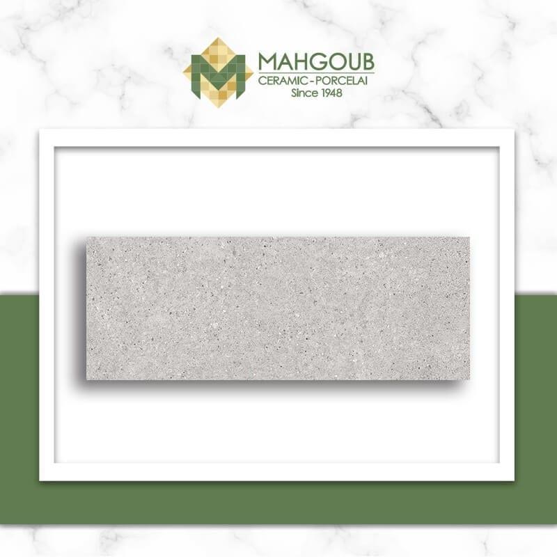 mahgoub-porcelanosa-prada-18