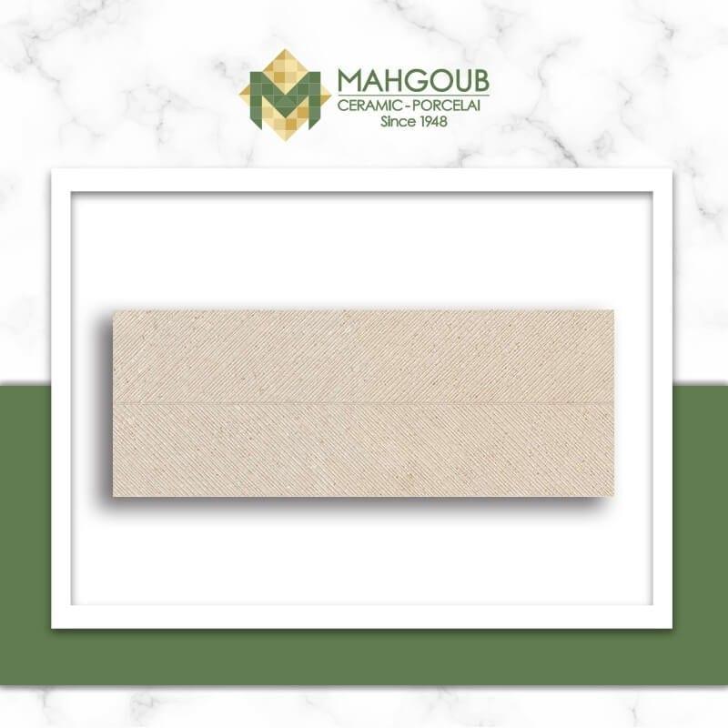 mahgoub-porcelanosa-prada-19