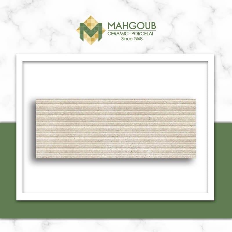 mahgoub-porcelanosa-prada-20