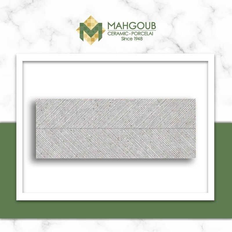 mahgoub-porcelanosa-prada-21