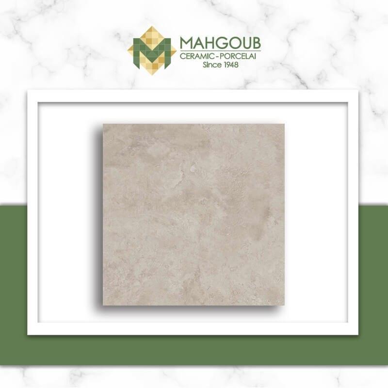 mahgoub-porcelanosa-persa-16