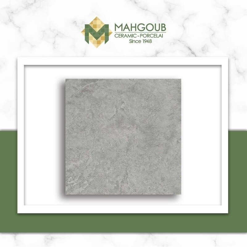 mahgoub-porcelanosa-persa-17