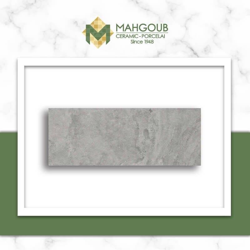 mahgoub-porcelanosa-persa-1