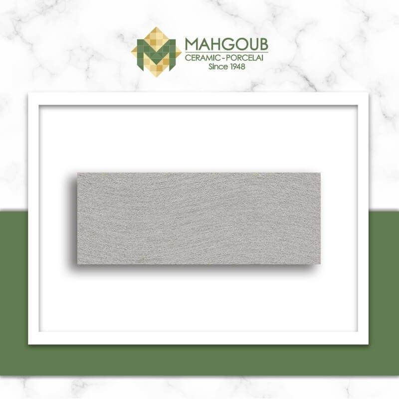 mahgoub-porcelanosa-persa-2