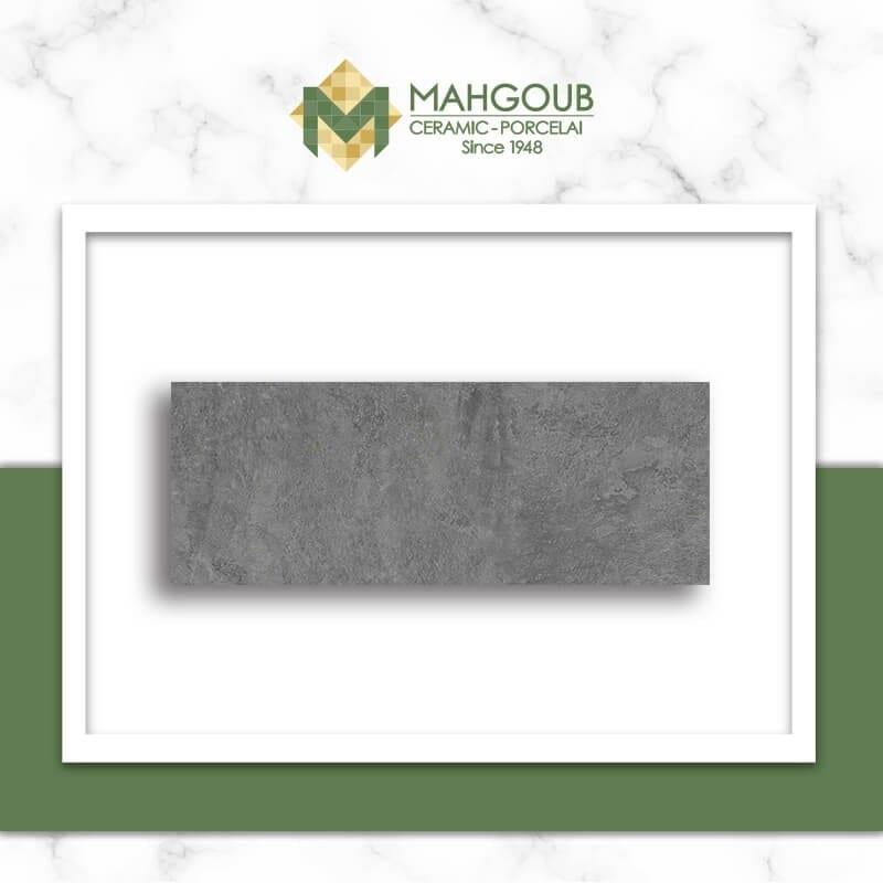 mahgoub-porcelanosa-persa-4