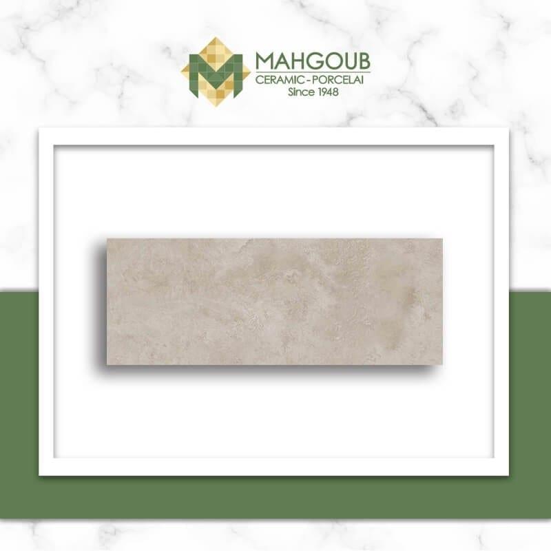 mahgoub-porcelanosa-persa-5
