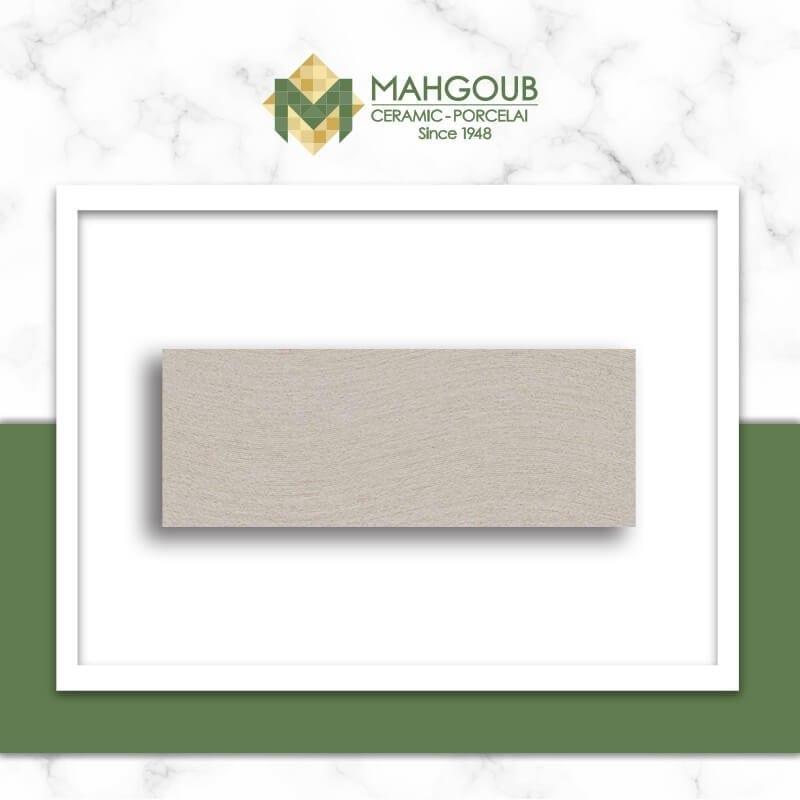 mahgoub-porcelanosa-persa-6