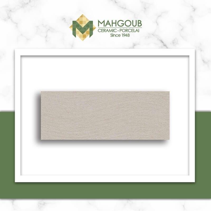 mahgoub-porcelanosa-persa-7