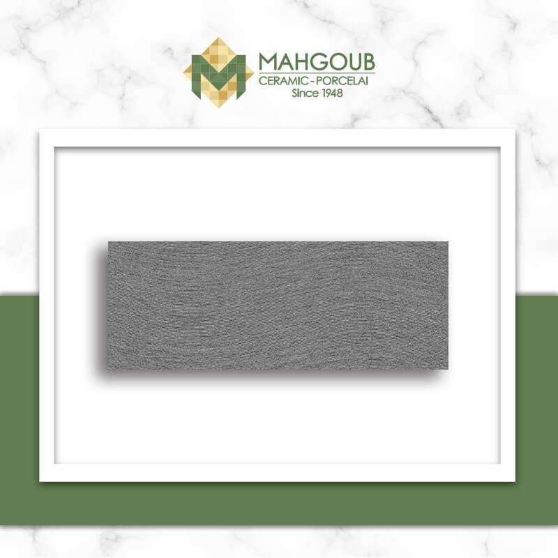 mahgoub-porcelanosa-persa-8