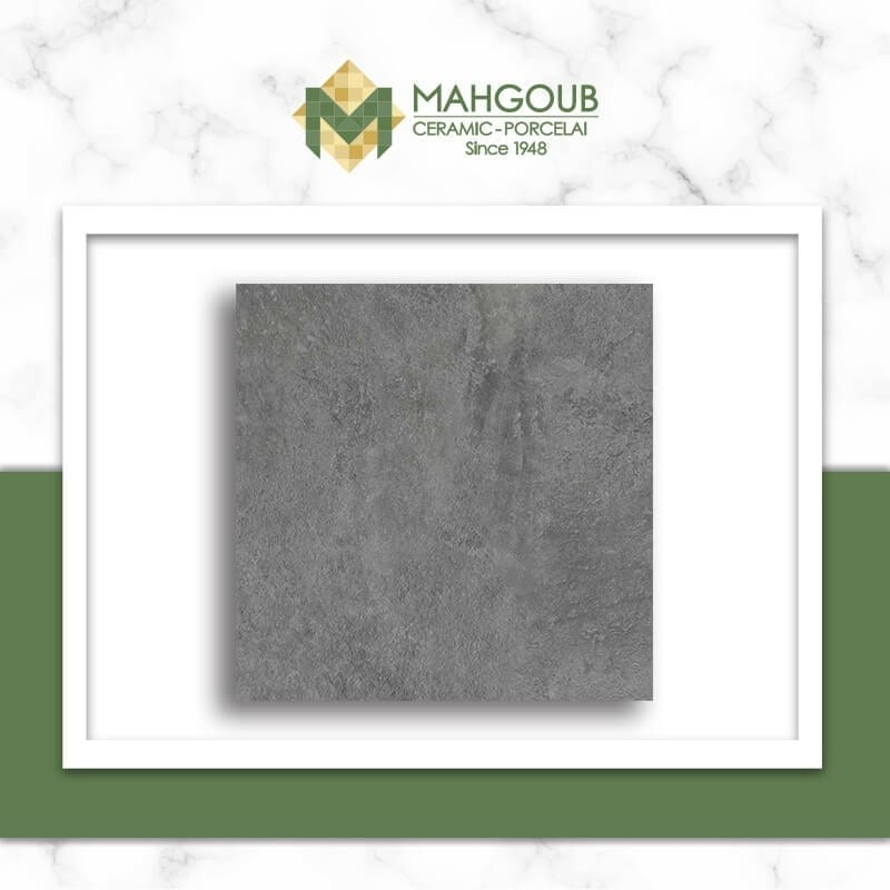 mahgoub-porcelanosa-persa-10